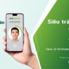 Đăng ký tạo tài khoản ngân hàng Vietcombank online miễn phí tại nhà 2021