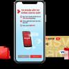 Cách đăng ký mở tài khoản ngân hàng Teccombank online số đẹp miễn phí 2021