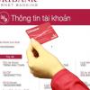 Đăng ký tạo tài khoản ngân hàng Agribank online miễn phí tại nhà 2021